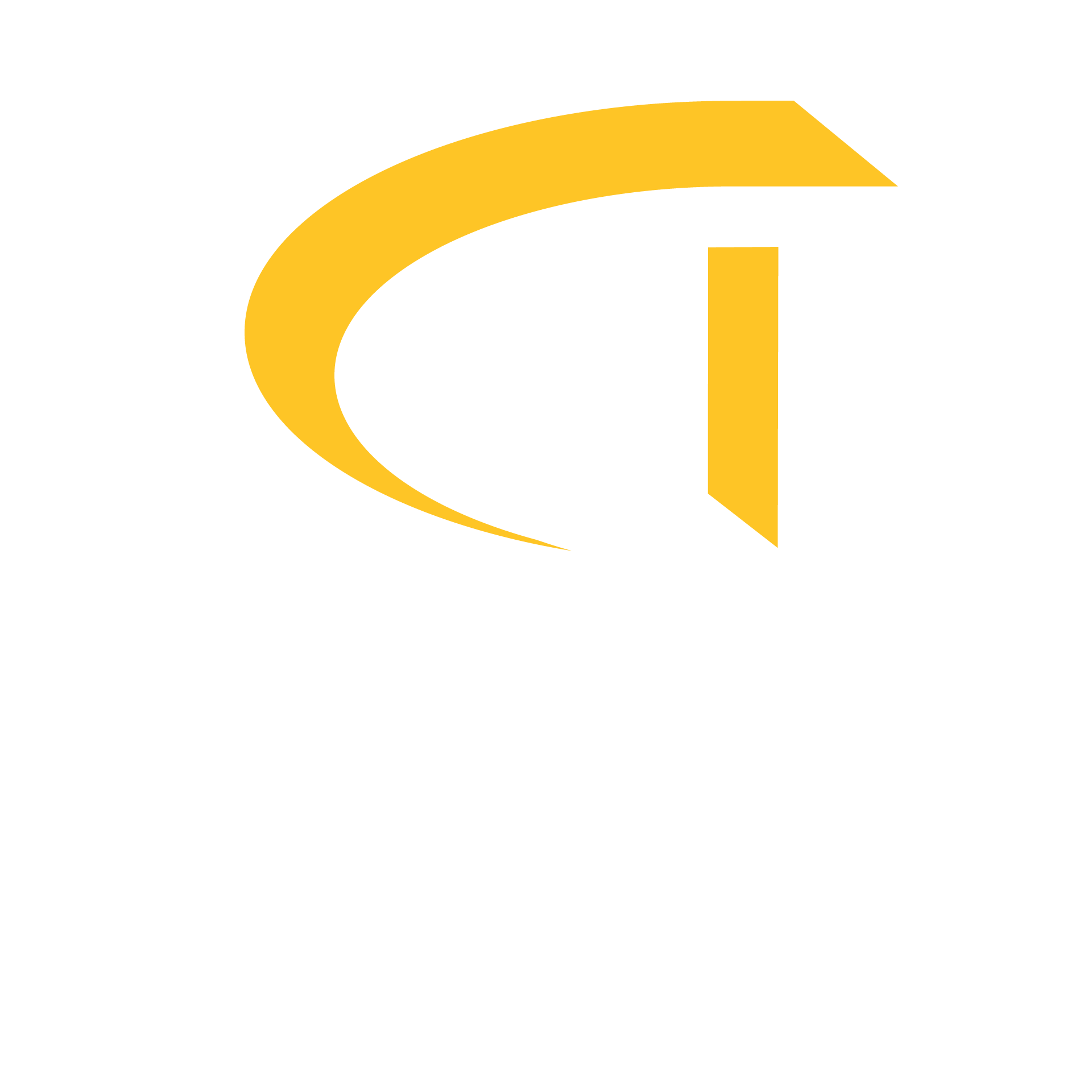 Creative Technology Norway